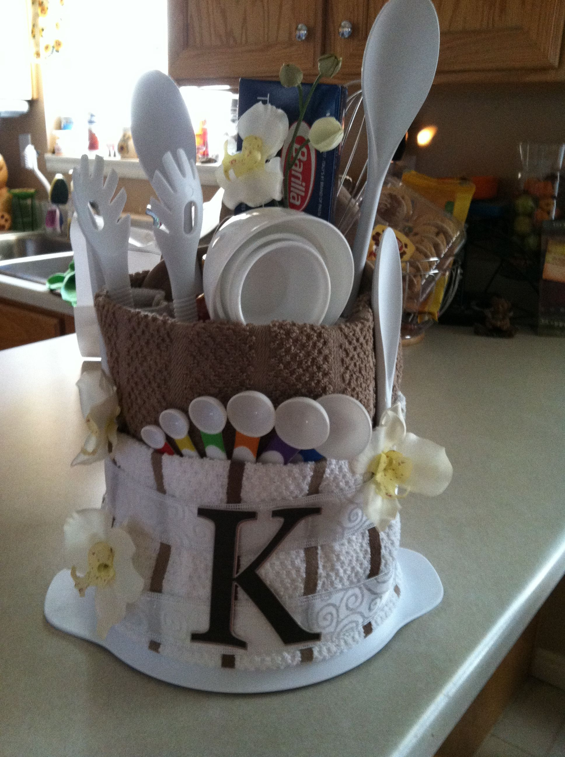Best ideas about Fun Wedding Gift Ideas . Save or Pin Personalized Wedding Gifts ideas and Unique Wedding Gifts Now.