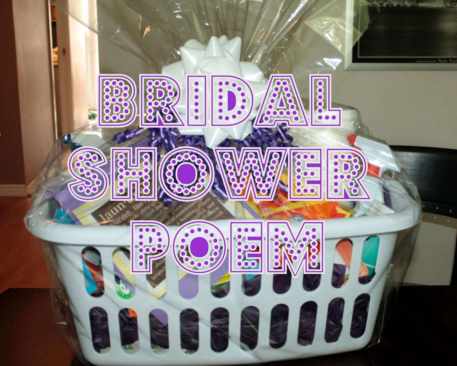 Best ideas about Fun Wedding Gift Ideas . Save or Pin GingerBabyMama Fun Practical Bridal Shower Gift Now.