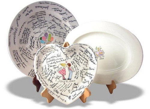 Best ideas about Fun Wedding Gift Ideas . Save or Pin Unique Wedding Gift ideas Now.