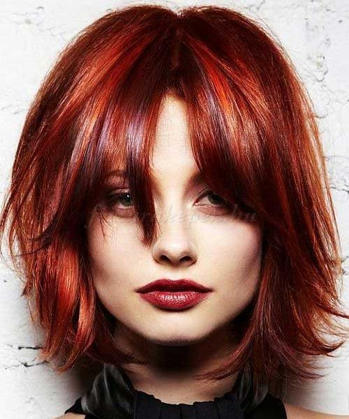Best ideas about Funky Hairstyles . Save or Pin 25 Latest Funky Haircuts Now.