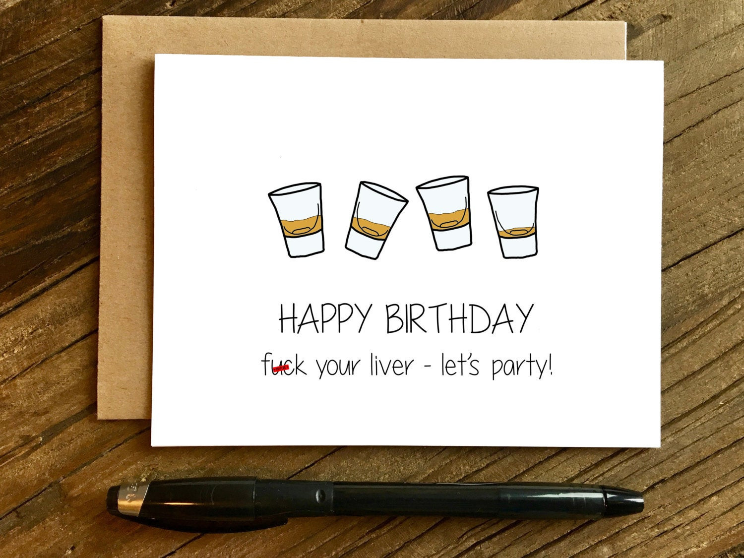 Best ideas about Funny 21st Birthday Cards . Save or Pin Funny Birthday Card 21st Birthday Card Friend Birthday Now.
