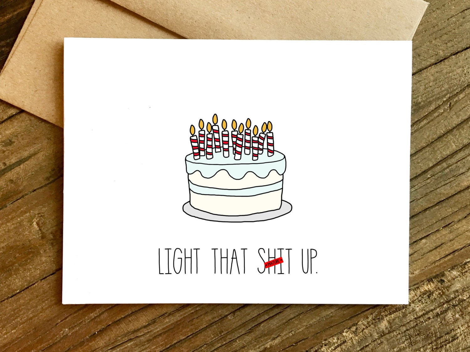 Best ideas about Funny 21st Birthday Cards . Save or Pin Funny Birthday Card 21st Birthday Card Birthday Card Now.
