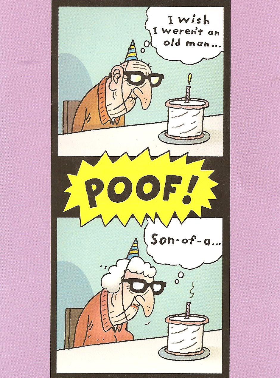 Best ideas about Funny Birthday Card . Save or Pin Daily Good Stuff 197 A Sister's Birthday – Dante s Optimism Now.