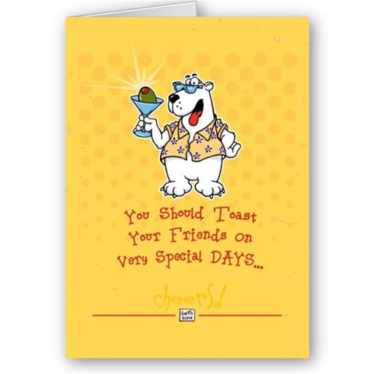 Best ideas about Funny Birthday Card . Save or Pin Funny Image Collection Funny Happy Birthday Cards Now.