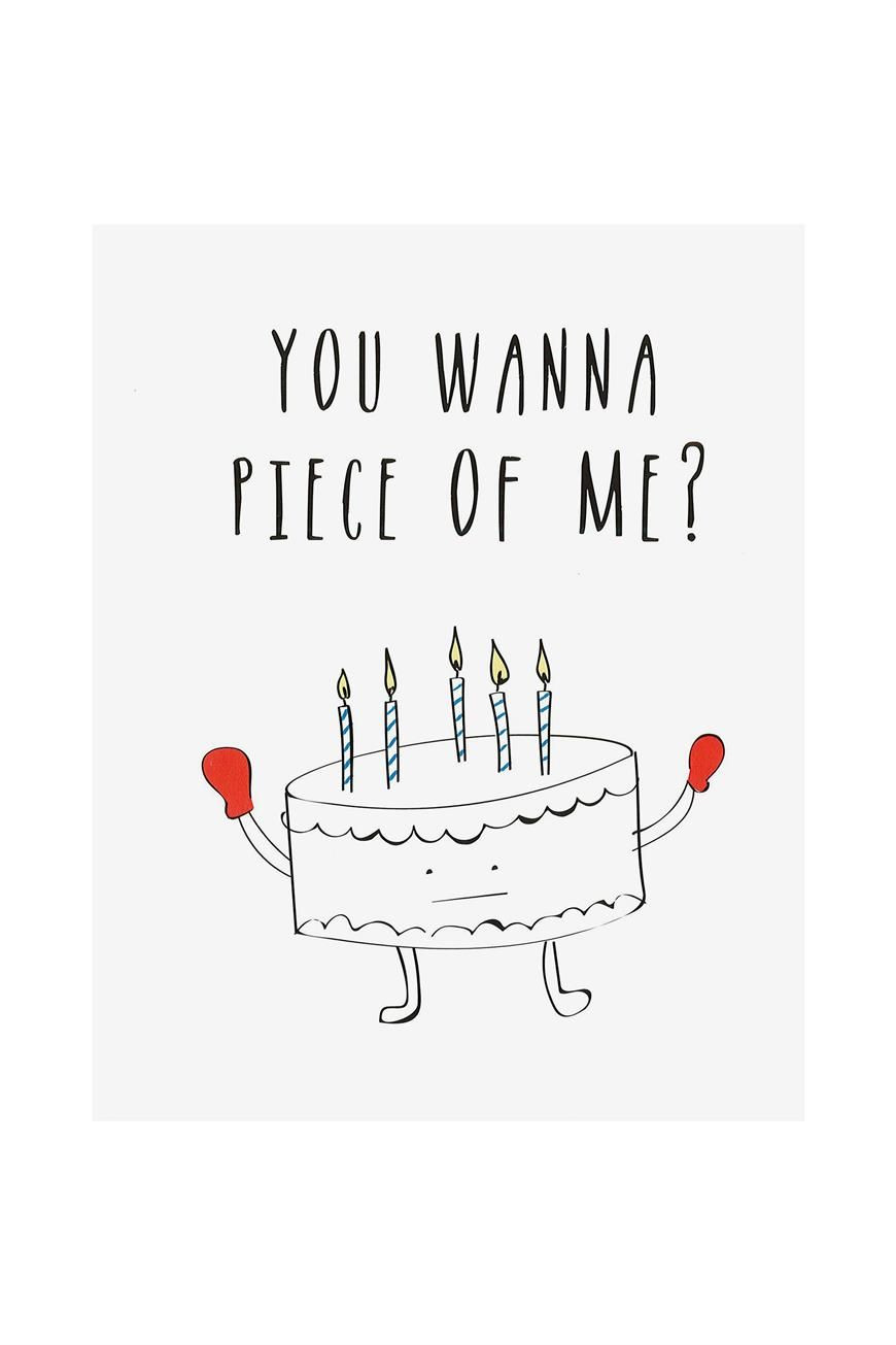 Best ideas about Funny Birthday Card . Save or Pin funny birthday card … Funny birthday Now.