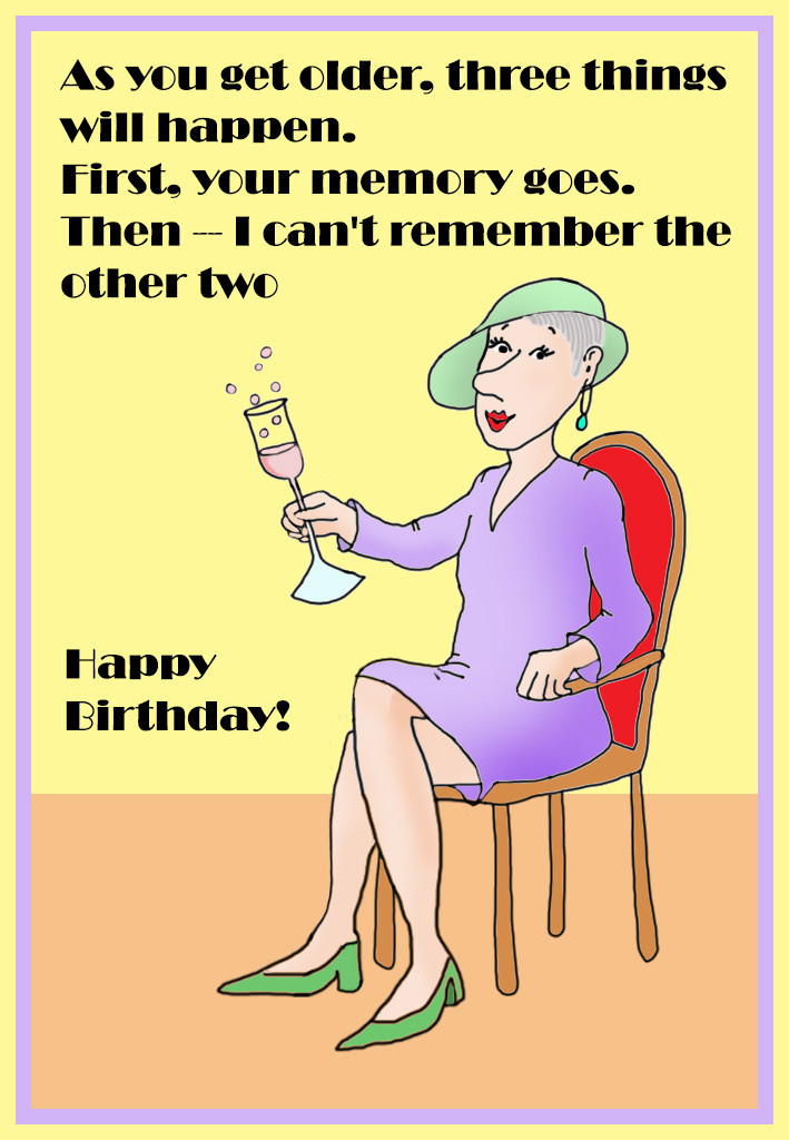 Best ideas about Funny Birthday Card . Save or Pin Funny Printable Birthday Cards Now.