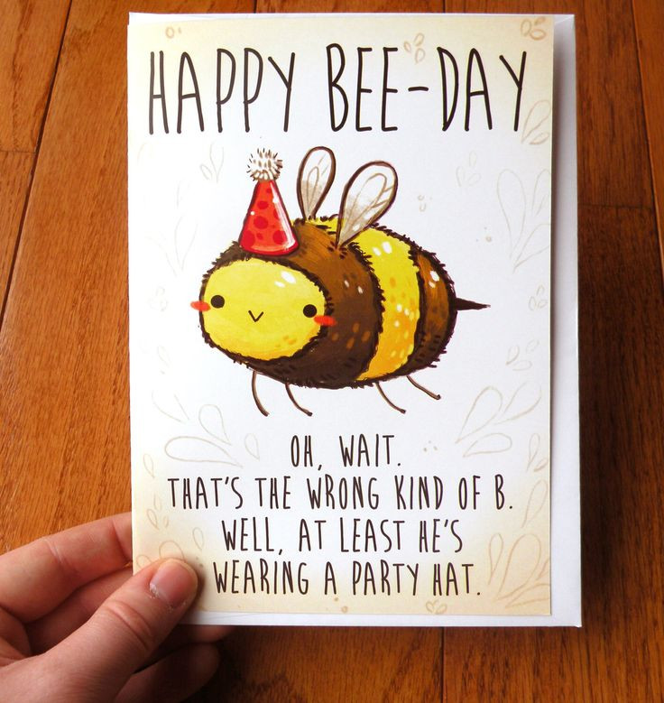 Best ideas about Funny Birthday Card . Save or Pin 25 Funny Happy Birthday for Him and Her Now.