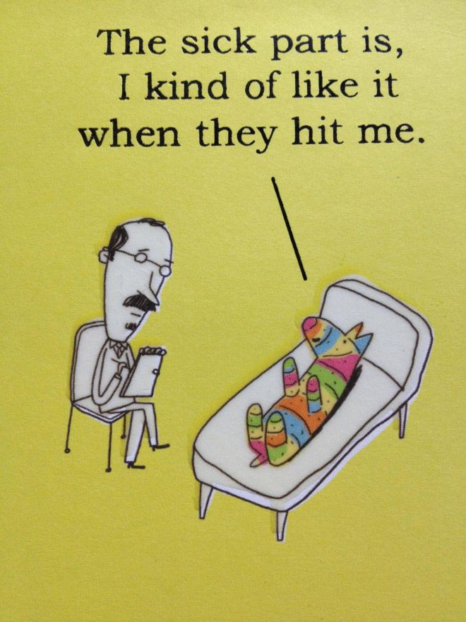 Best ideas about Funny Birthday Card . Save or Pin Best 25 Funny birthday ideas on Pinterest Now.