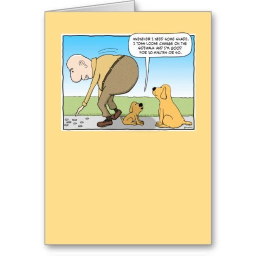 Best ideas about Funny Birthday Cards For Kids . Save or Pin Funny Dog in Shade Birthday Card Now.
