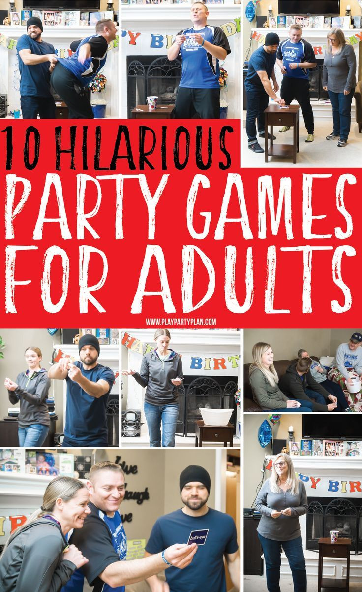 Best ideas about Funny Birthday Games For Adults . Save or Pin Best 25 Outdoor games for adults ideas on Pinterest Now.