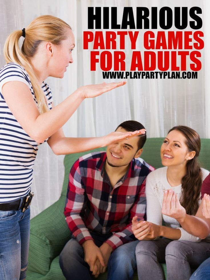 Best ideas about Funny Birthday Games For Adults . Save or Pin 25 best ideas about Indoor Games For Adults on Pinterest Now.