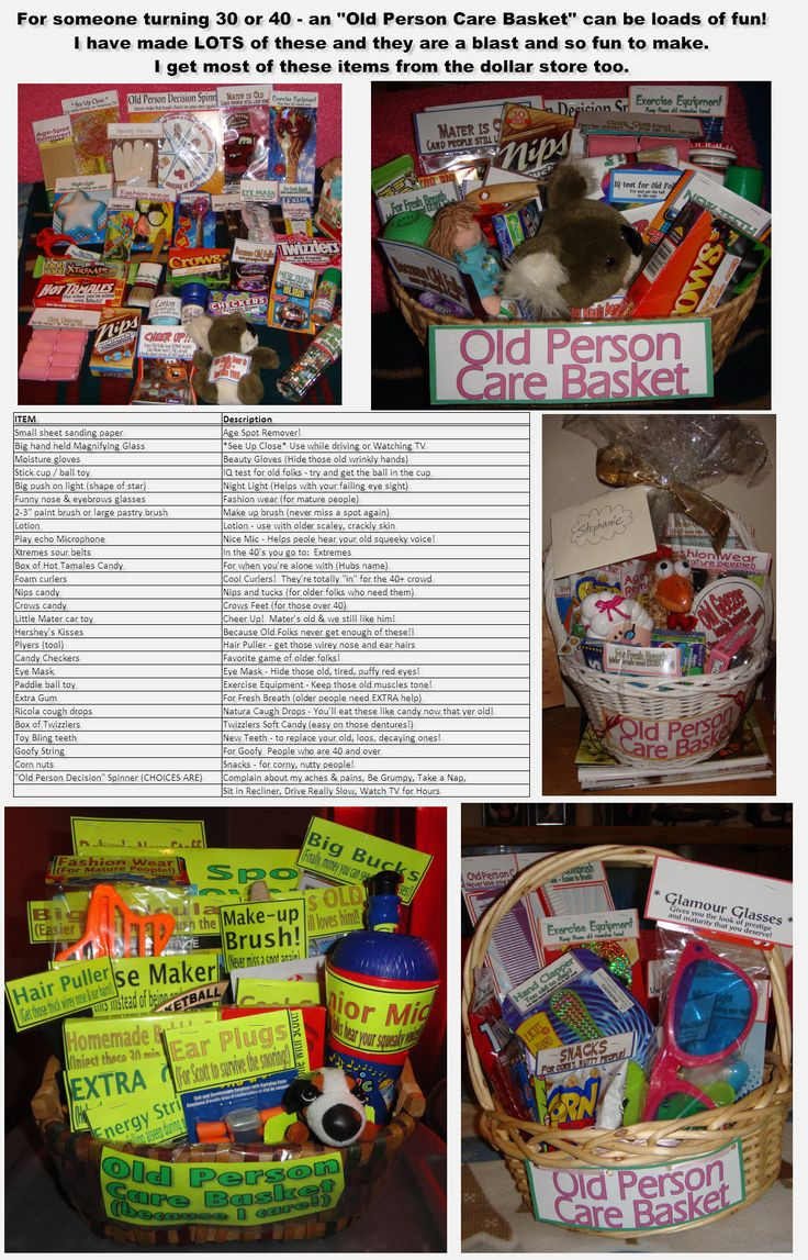 Best ideas about Funny Birthday Gifts . Save or Pin 25 best ideas about Gag Gifts Birthday on Pinterest Now.