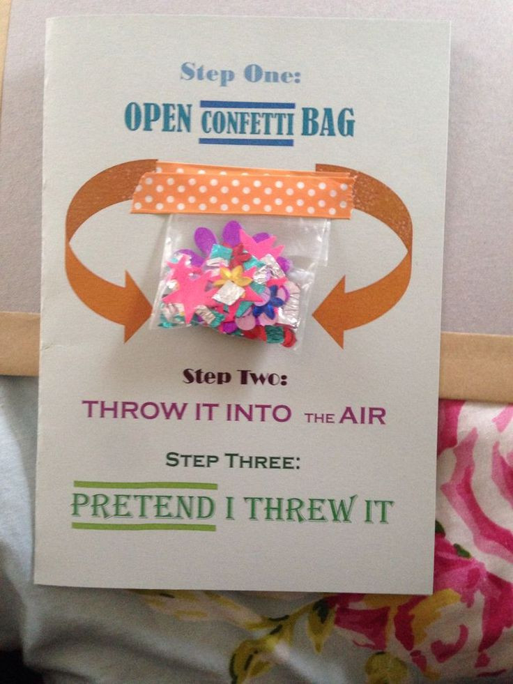 Best ideas about Funny Birthday Gifts . Save or Pin 25 best ideas about Funny Birthday Gifts on Pinterest Now.