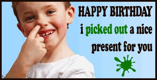 Best ideas about Funny Birthday Image . Save or Pin HD BIRTHDAY WALLPAPER Funny birthday wishes Now.