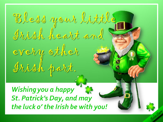 Best ideas about Funny Birthday Limericks . Save or Pin Funny Irish Birthday Limericks Yahoo Image Search Now.