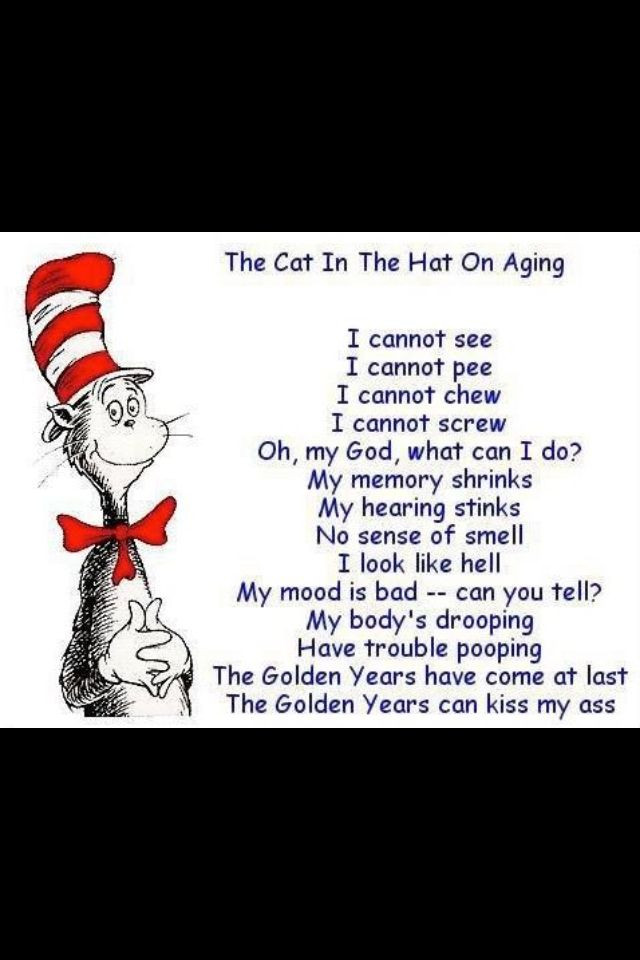 Best ideas about Funny Birthday Limericks . Save or Pin Best 25 60th birthday poems ideas on Pinterest Now.