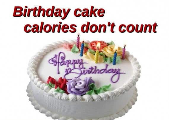 Best ideas about Funny Birthday Message For A Friend . Save or Pin 200 Funny Happy Birthday Wishes U CAN T STOP LAUNGH Now.