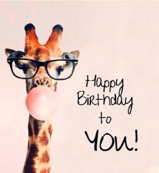 Best ideas about Funny Birthday Message For A Friend . Save or Pin 70 Funny Birthday Wishes for Best Friend Male Make a Now.