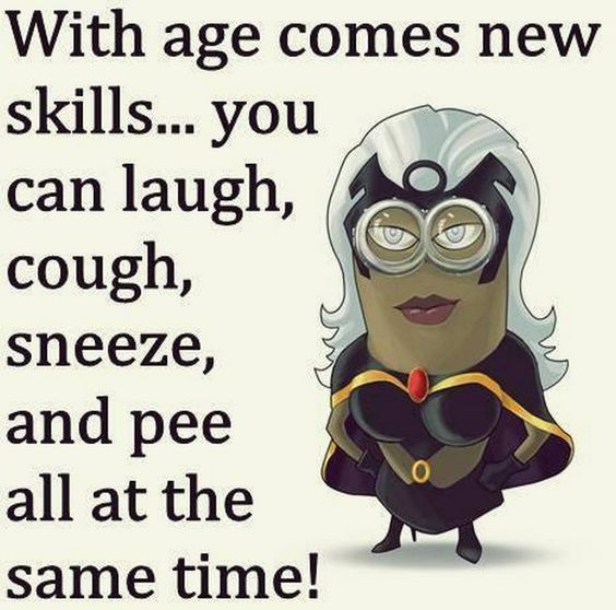 Best ideas about Funny Birthday Quotes For Her . Save or Pin 25 Happy Birthday Funny Quotes Funny quotes Now.