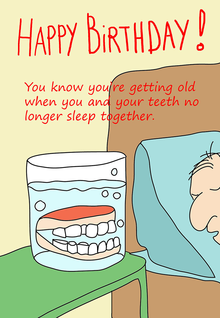 Best ideas about Funny Birthday Quotes For Her . Save or Pin The 32 Best Funny Happy Birthday All Time Now.
