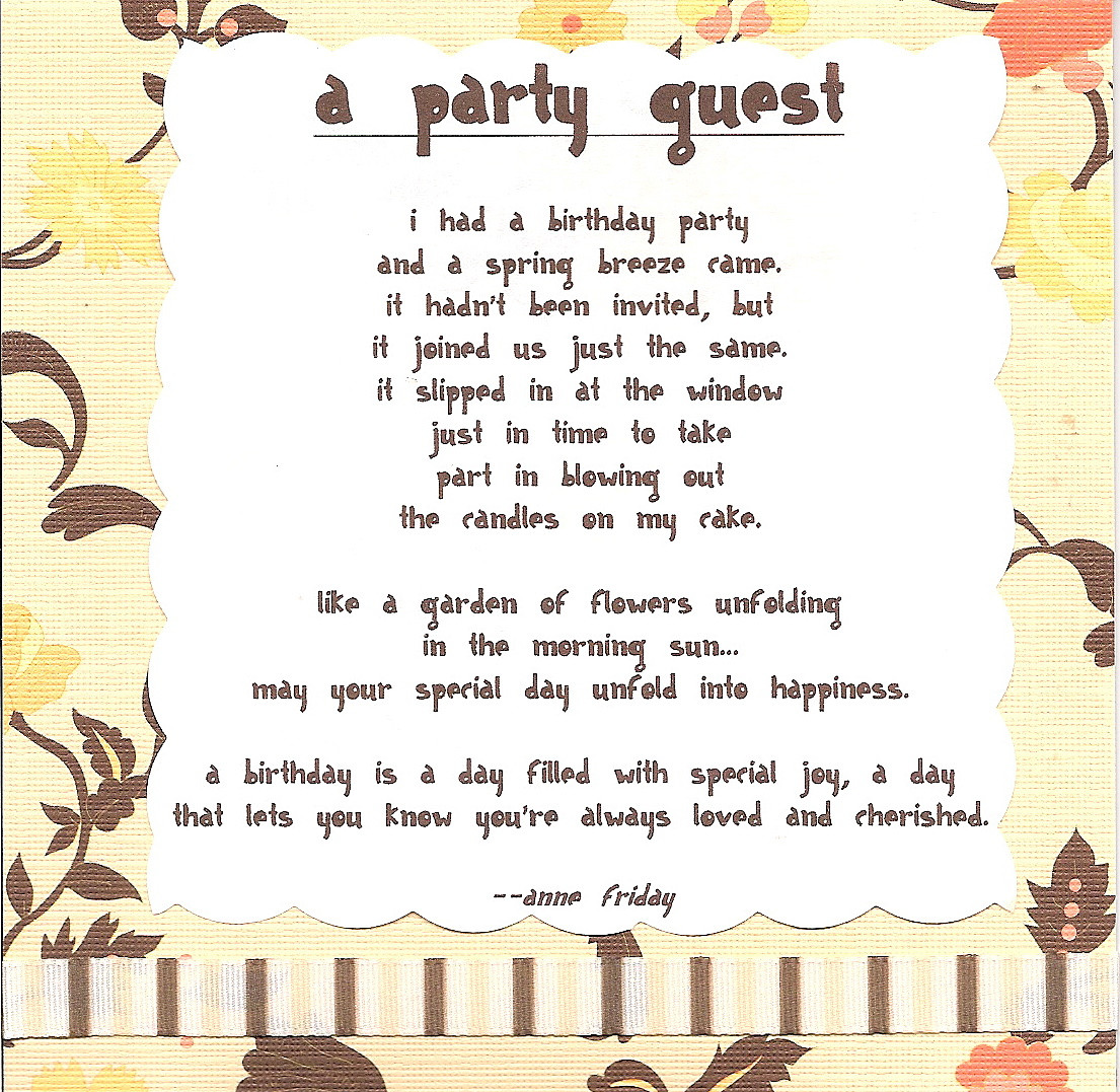 Best ideas about Funny Birthday Quotes For Her . Save or Pin Funny Birthday Quotes For Teens QuotesGram Now.