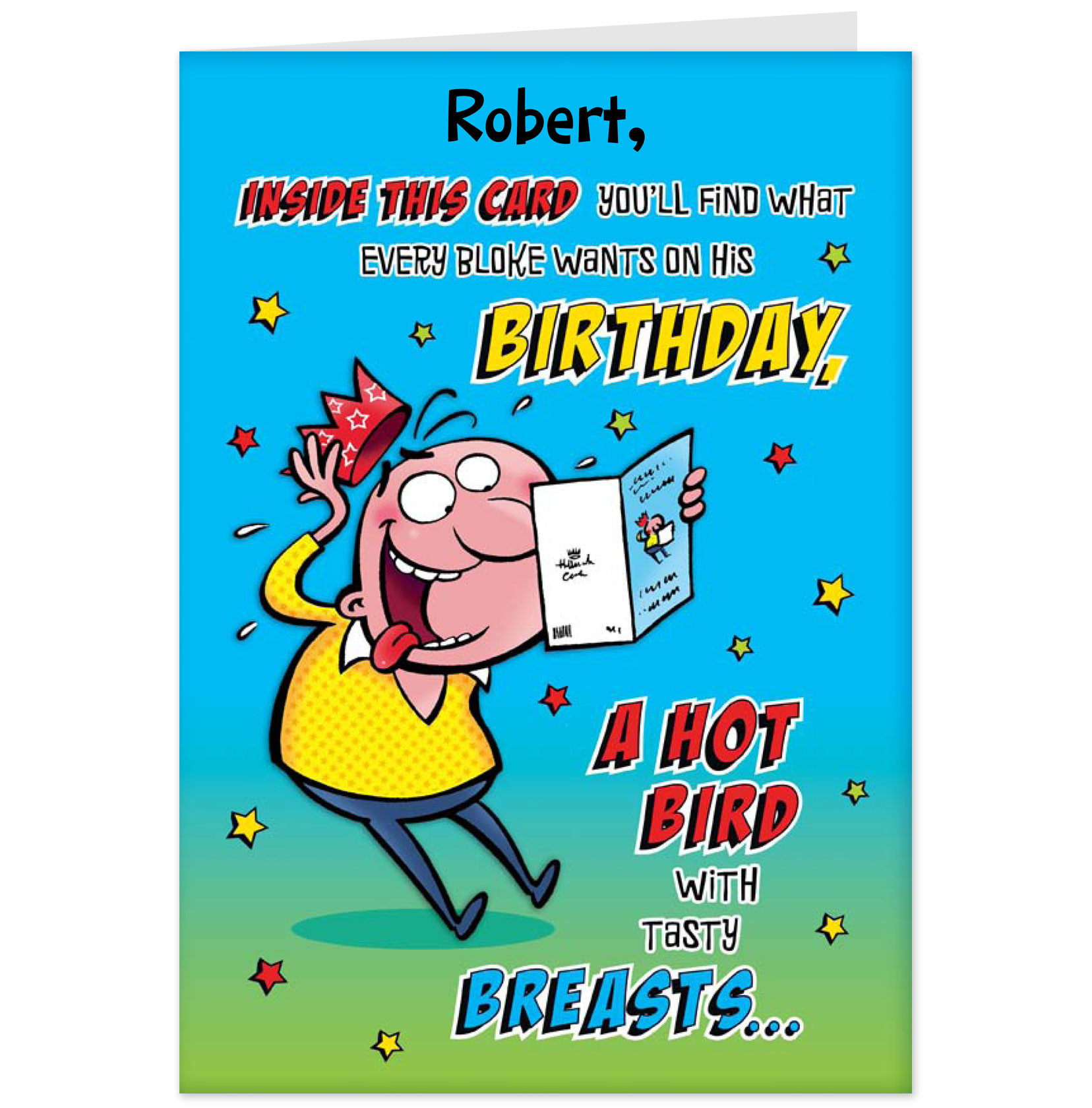 Best ideas about Funny Birthday Quotes For Her . Save or Pin Funny Happy Birthday Quotes For Dad QuotesGram Now.