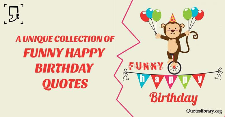 Best ideas about Funny Birthday Quotes For Him . Save or Pin Happy Birthday Quotes Now.