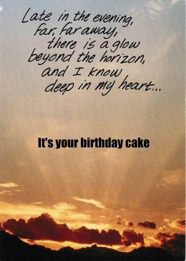 Best ideas about Funny Birthday Quotes For Him . Save or Pin Best 25 Funny birthday quotes ideas on Pinterest Now.