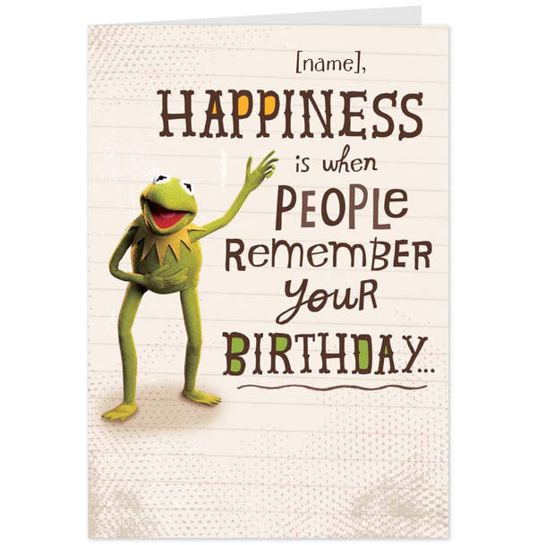 Best ideas about Funny Birthday Quotes For Him . Save or Pin Birthday Quotes For Him QuotesGram Now.