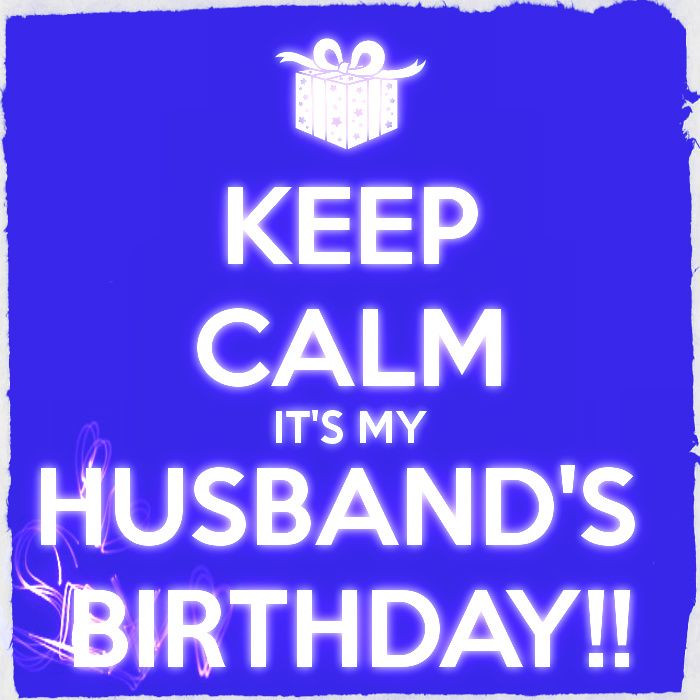 Best ideas about Funny Birthday Quotes For Husband . Save or Pin Here are few words to use for letting your husband feel Now.