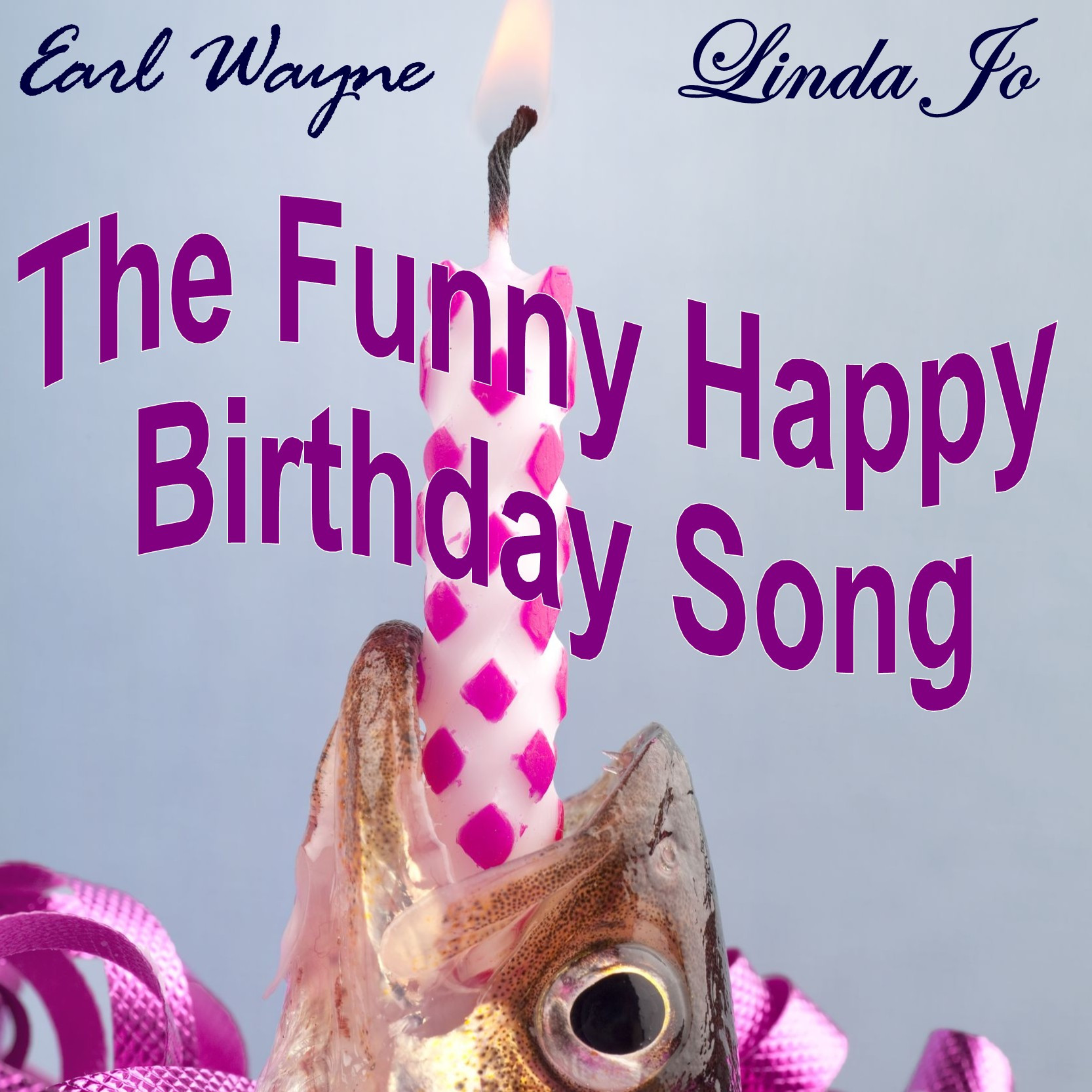 Best ideas about Funny Birthday Songs . Save or Pin The Funny Happy Birthday Song Now.