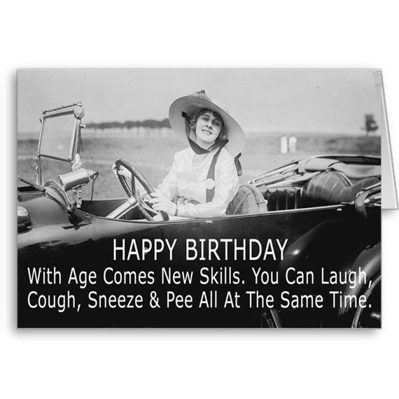 Best ideas about Funny Birthday Wishes For Girlfriend . Save or Pin 25 best ideas about Funny birthday wishes on Pinterest Now.