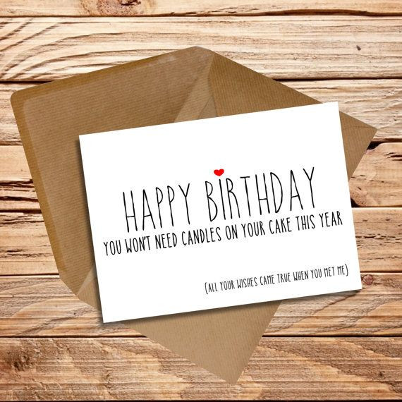 Best ideas about Funny Birthday Wishes For Girlfriend . Save or Pin Best 25 First birthday wishes ideas on Pinterest Now.