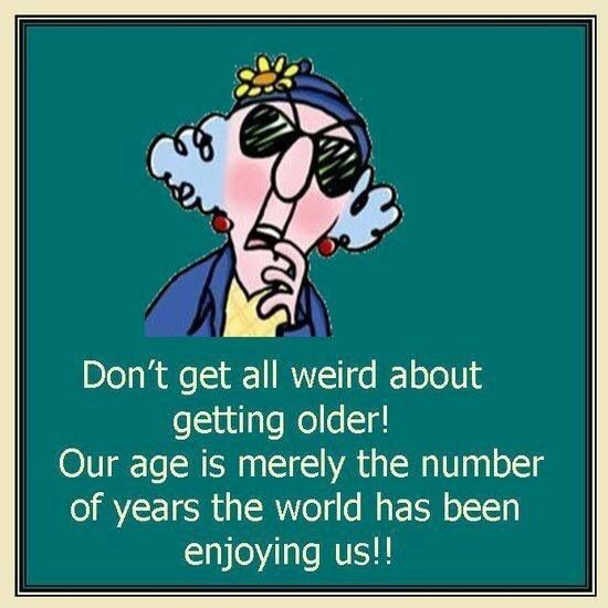 Best ideas about Funny Birthday Wishes For Girlfriend . Save or Pin The 50 Best Happy Birthday Quotes of All Time Now.