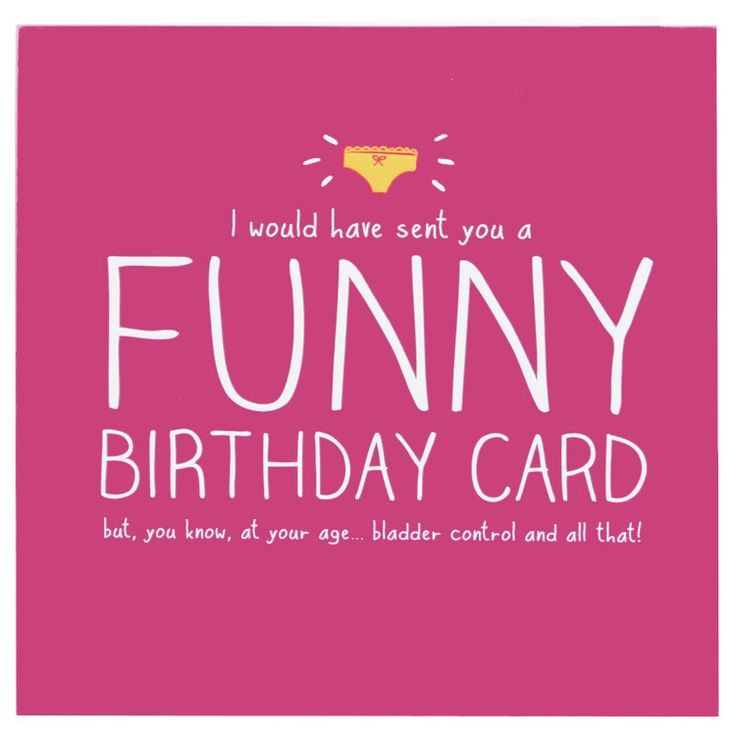 Best ideas about Funny Birthday Wishes For Girlfriend . Save or Pin funny birthday wishes pink Now.