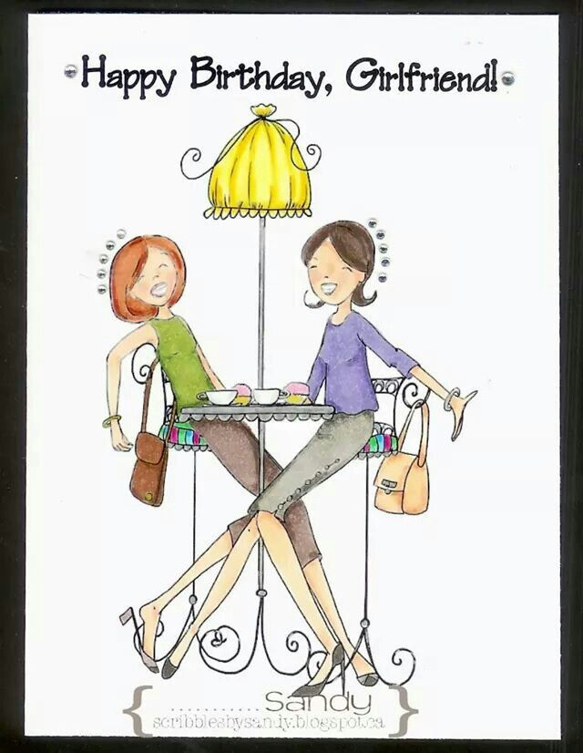 Best ideas about Funny Birthday Wishes For Girlfriend . Save or Pin 25 best ideas about Happy birthday girlfriend on Now.