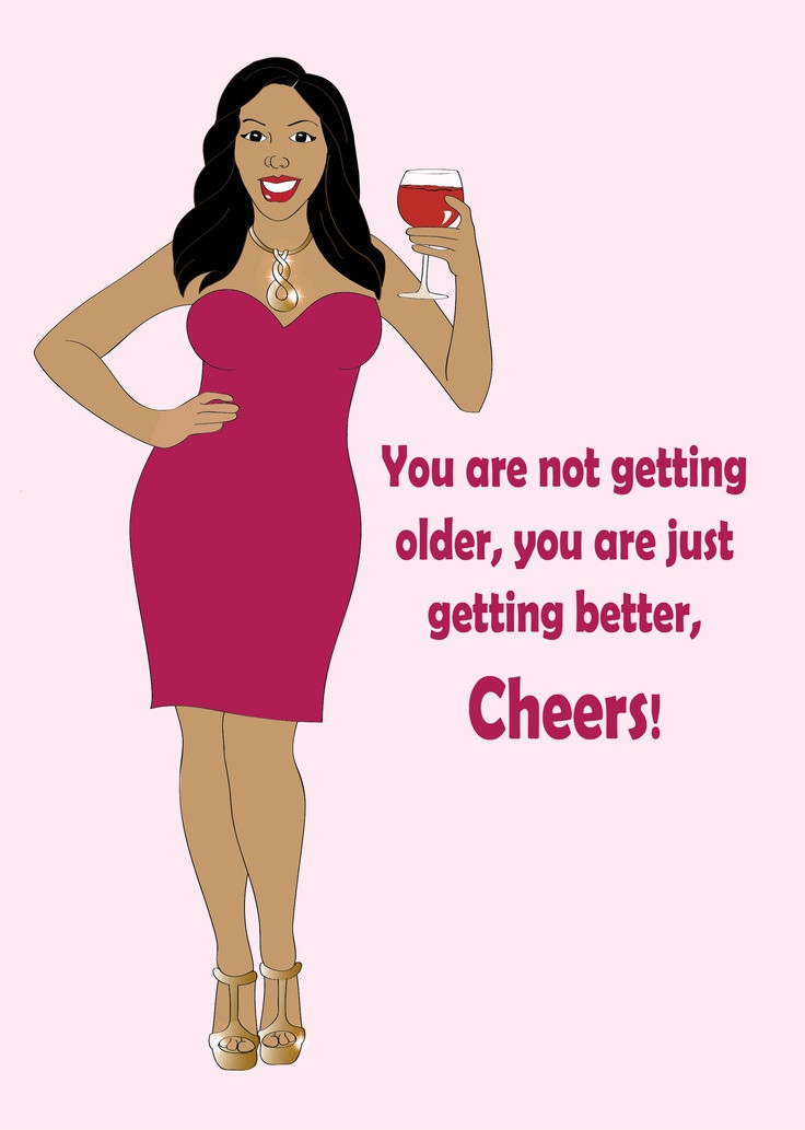 Best ideas about Funny Birthday Wishes For Women . Save or Pin Funny Birthday Wishes For Women Funny Birthday Quotes Now.