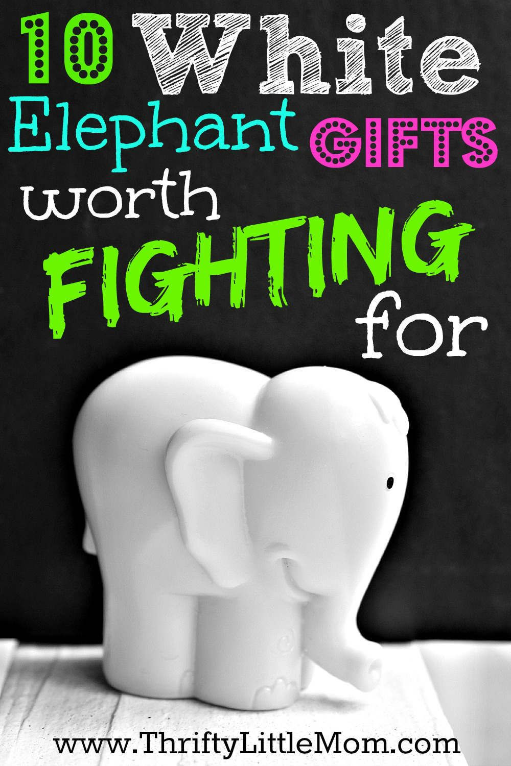 Best ideas about Funny Gift Exchange Ideas . Save or Pin Yankee Swap Ideas on Pinterest Now.