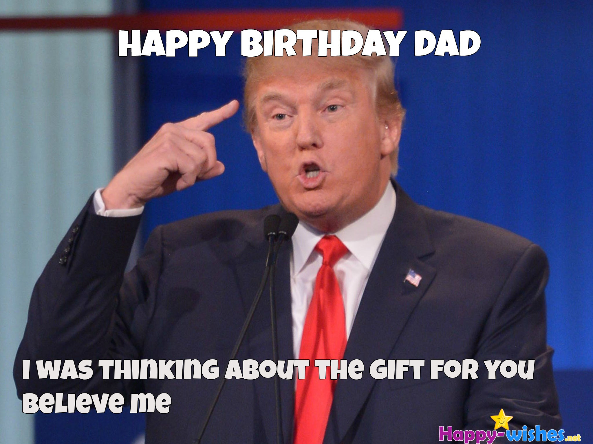 Best ideas about Funny Happy Birthday Dad Meme . Save or Pin 50 Best Happy Birthday Memes Happy Wishes Now.