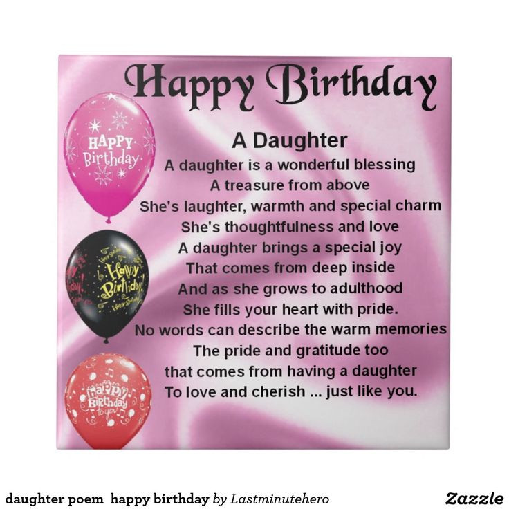 Best ideas about Funny Happy Birthday Daughter . Save or Pin 35 best sayings images on Pinterest Now.