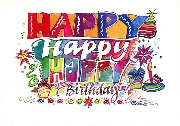 Best ideas about Funny Happy Birthday Songs For Adults . Save or Pin Funny Birthday Party Games for Teenagers and Adults Now.