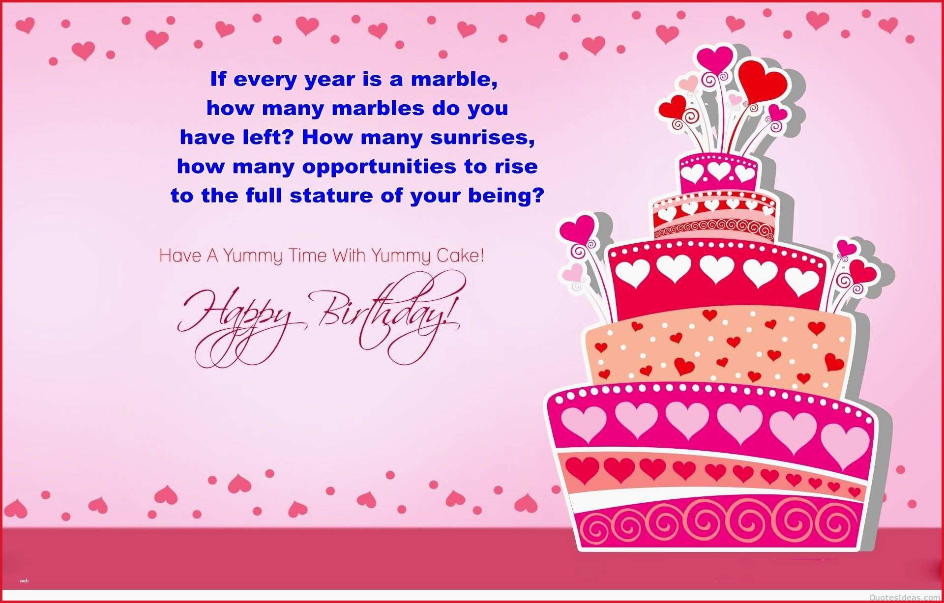 Best ideas about Funny Happy Birthday Songs For Adults . Save or Pin Best Funny Happy Birthday songs for Adults s Now.
