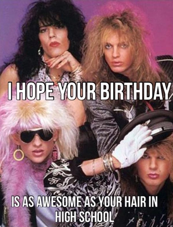 Best ideas about Funny Sister Birthday Memes . Save or Pin Happy Birthday Sister Meme and Funny Now.