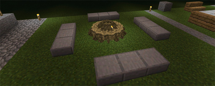Best ideas about Furniture Ideas For Minecraft Pe . Save or Pin Furniture Ideas [Creation] Now.