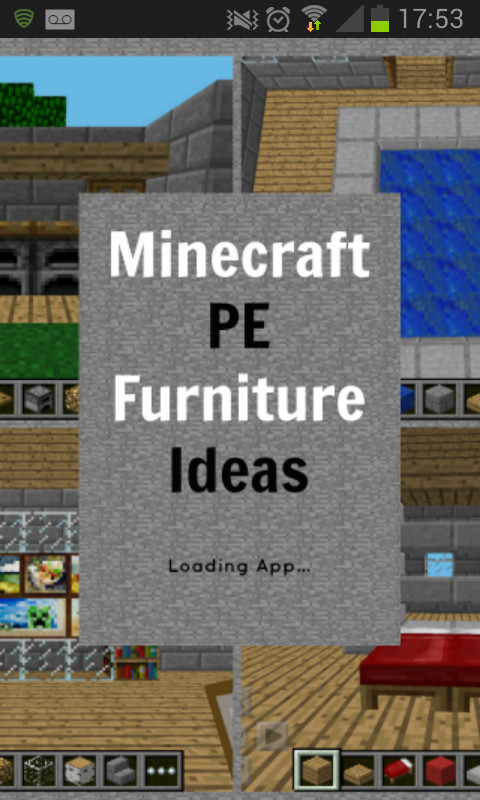 Best ideas about Furniture Ideas For Minecraft Pe . Save or Pin Press Your Luck Expert Edition Now.
