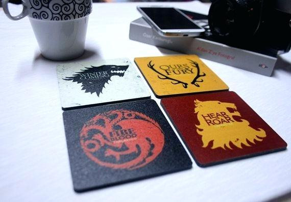 Best ideas about Game Of Thrones Gift Ideas For Him . Save or Pin Game Thrones Gift Ideas For Him Sweater Pinterest – Wangjk Now.