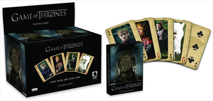 Best ideas about Game Of Thrones Gift Ideas For Him . Save or Pin 85 Cool Game Thrones Gift Ideas For Him or Her Now.