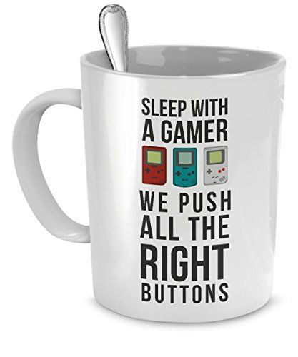 Best ideas about Gamers Gift Ideas . Save or Pin 10 Best ideas about Gamer Gifts on Pinterest Now.