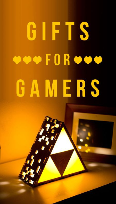 Best ideas about Gamers Gift Ideas . Save or Pin 25 best ideas about Gamer ts on Pinterest Now.