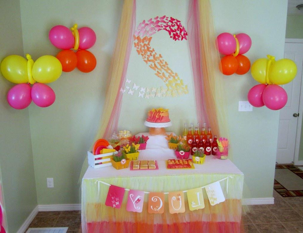 Best ideas about Games For Birthday Party At Home . Save or Pin Birthday Party Activities to Make the Celebration More Now.